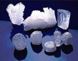 pierresalun